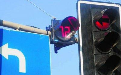 Sekundniki trafią na ulicę Wojska Polskiego