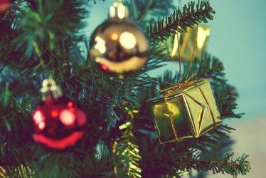 Święta zamiast zapłaconego czynszu?
