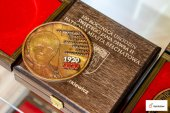 Gabinet Numizmatyczny wraca do Muzeum Regionalnego
