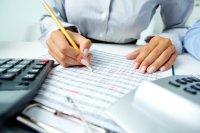 Jak traci się zdolność kredytową i czy istnieje możliwość pożyczenia bez BIK?