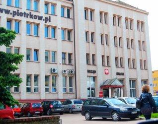 Piotrków: Biblioteka nie dostanie dofinansowania