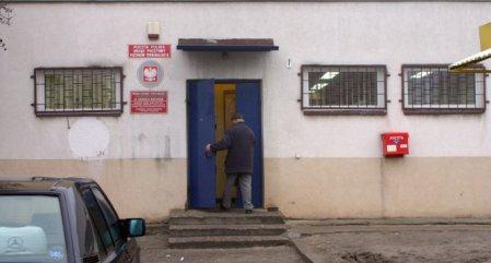 Piotrków: Oddział poczty zmienia lokalizację