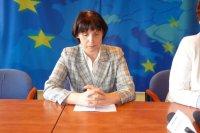 Nowy dyrektor MOSiR w Radomsku