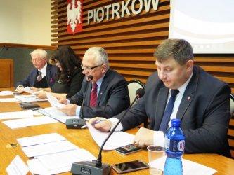Będzie podwyżka stawek podatku od nieruchomości w Piotrkowie (AKTUALIZACJA)