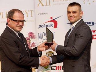 XIII Plebiscyt na Najlepszego Sportowca – Kalinowski na prowadzeniu