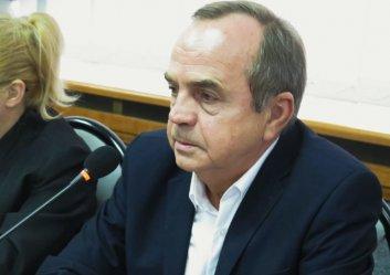 Co z udostępnianiem Poczcie spisu wyborców? Sekretarz miasta Piotrkowa odsyła do Konstytucji RP