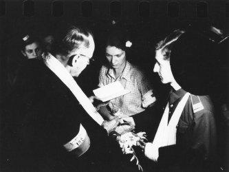 Jeden z najsłynniejszych księży z Powstania Warszawskiego był duszpasterzem piotrkowskiej młodzieży