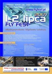 Wkrótce kolejny FLY FEST