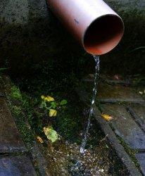 Za wodę jak za zboże