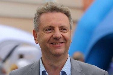 Uchwała o odwołaniu dyrektora ŁDK nieważna