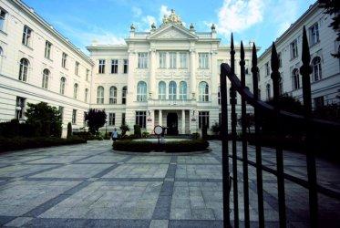 Bez zmian w funkcjonowaniu sądu w Piotrkowie