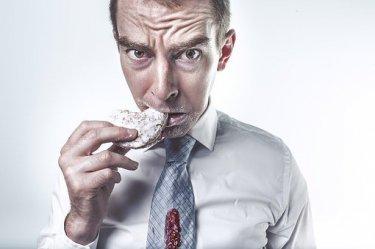 Dieta dla osób z nietolerancją laktozy