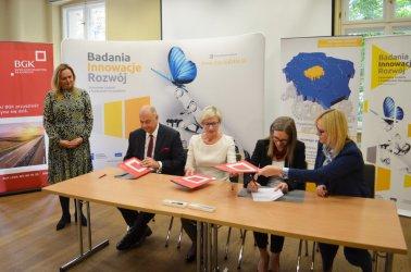 75 mln zł na pożyczki dla przedsiębiorców na modernizacje nieruchomości