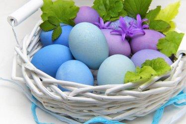 Wielkanocne wydatki - jak sobie z nimi poradzić?