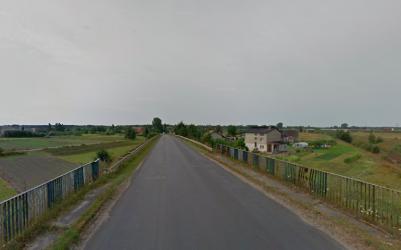 Będzie remont drogi Piotrków - Jeżów