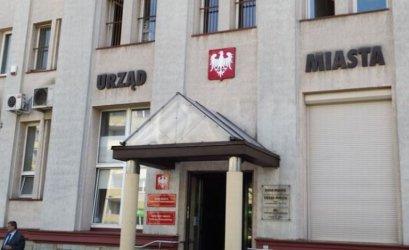 Czy urzędnicy z Piotrkowa będą respektować orzeczenia Trybunału Konstytucyjnego?
