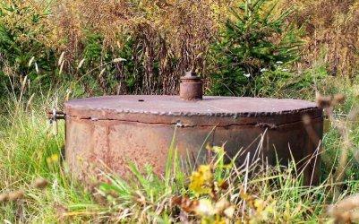 Ujęcie wody w Uszczynie: oświadczenie Nadleśnictwa Piotrków