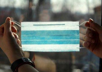 Ponad tysiąc nowych zakażeń w Łódzkiem