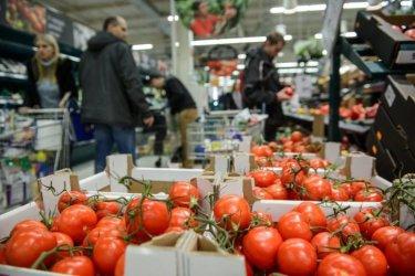 Ponad połowa Polaków chce powrotu niedziel handlowych