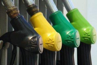 Ceny za paliwa ustabilizowały się?