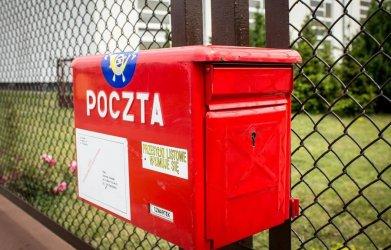 Włodarze polskich miast protestują przeciwko wydaniu spisu wyborców Poczcie Polskiej