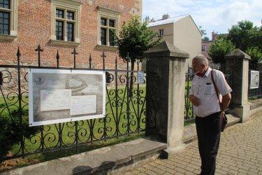 O powstaniu warszawskim w piotrkowskim Muzeum