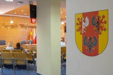 Centrum Rozwoju Edukacji Województwa Łódzkiego powstanie w Piotrkowie