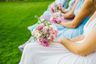 Trzy usługi, których nie może zabraknąć na żadnym ślubie i weselu!