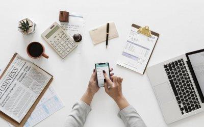 Jak nie pomylić się podczas wyboru odpowiedniego pożyczkodawcy oferującego mikropożyczki?