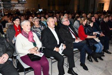 Radni PiS chcą odwołania Mariana Błaszczyńskiego za