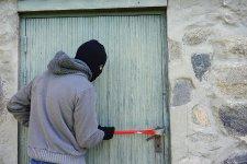 Seria włamań w gminie Sulejów