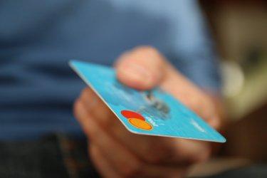 W jaki sposób właściciel firmy może rozliczyć koszty wyjazdów służbowych?