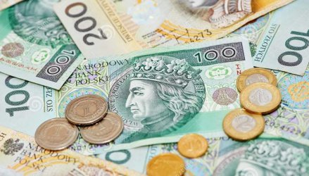 Najnowsze zmiany w sytuacji rynku pożyczek w Polsce
