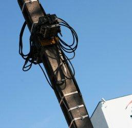 Piotrków: Pogotowie energetyczne spod kołdry