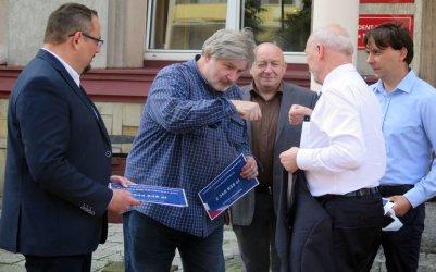 Rządowe pieniądze popłyną do Piotrkowa i powiatu
