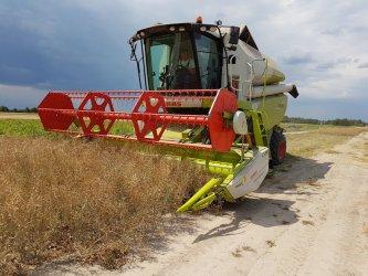 Uwaga, rolnicy! Wciąż można ubiegać się o pomoc suszową