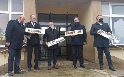 Piotrkowski dworzec odzyska dawny blask