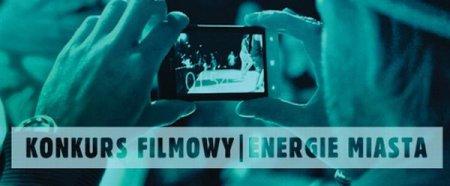 Pokaż energię Piotrkowa Trybunalskiego! Nakręć film i wygraj 500 zł!