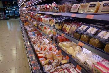 Senacka Komisja Zdrowia proponuje czasowe zniesienie zakazu handlu w niedzielę