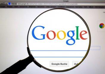 Agencja interaktywna czy samodzielne działania? 2 drogi do stworzenia strony www
