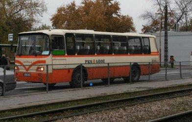 Sprawdź, które połączenia autobusowe powrócą na drogi Łódzkiego!