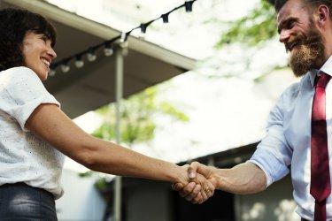 Pośrednictwo kredytowe, czyli fachowe doradztwo w pożyczkach