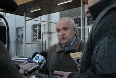 Piotrków: Prokuratura zajmie się sprawą Stasiaka