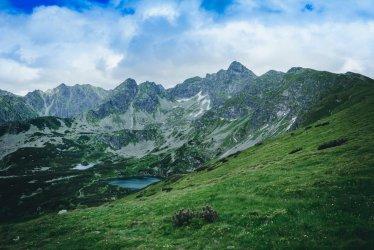 Polski Bon Turystyczny - gdzie można go zrealizować, jak go aktywować?
