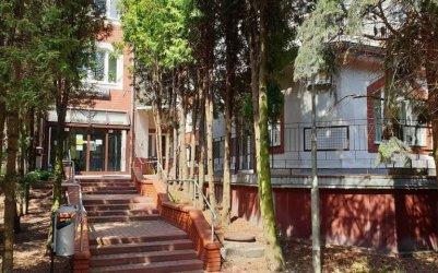 Cztery osoby z piotrkowskiego DPS zmarły na COVID-19