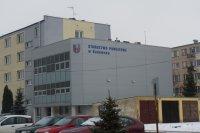 Elektroniczny obieg dokumentów w Radomsku