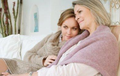 Urodziłaś się w latach 1951-1970? Wykonaj bezpłatną mammografię