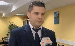 Jarosław Bąkowicz nie jest już przewodniczącym