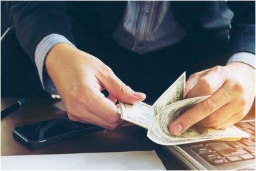 Jak poprawić zdolność kredytową?