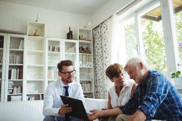 Pożyczki ratalne i chwilówki - poznaj ofertę sektora pozabankowego
